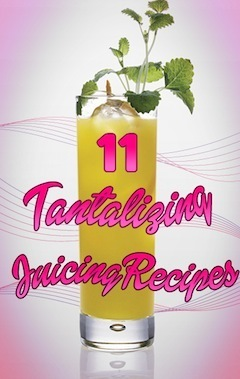 11-more-juicing-recipes