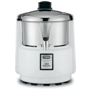Acme Juicer 6001 Review