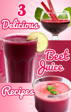 beet-juice-recipes