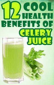 benefits-of-celery-juice
