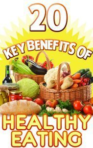 benefits-of-healthy-eating