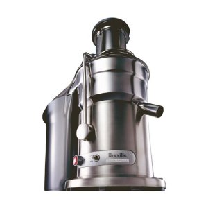 centrifugal juicer in India