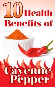 health-benefits-of-cayenne-pepper