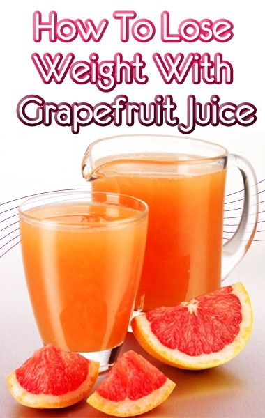 Health Benefits of Grapefruit Juice | Drinking and Juicing ...