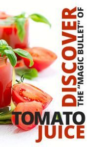 health-benefits-of-juicing-tomato