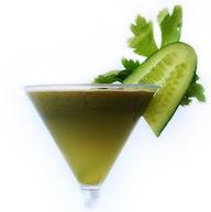 Health Benefits Of Juicing Vegetables - Tasty Juice