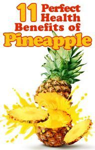health-benefits-of-pineapple-juice