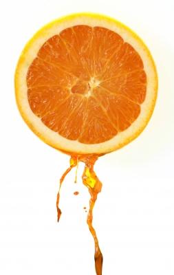 How Do Antioxidants Work?