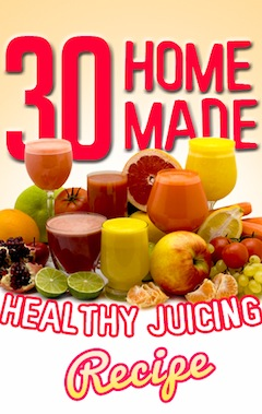 fruit fly spray healthy fresh fruit juice recipes