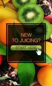 new-to-juicing