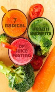 health-benefits-of-juice-fasting