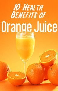 health-benefits-of-orange-juice