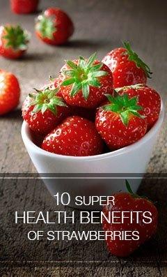 health-benefits-of-strawberries
