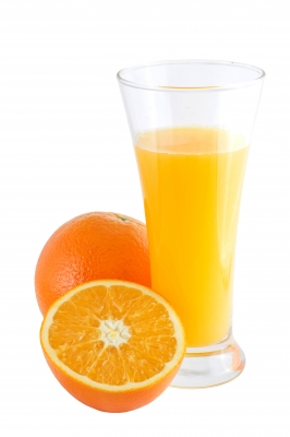 Orange Juice Healthy   on Orange Juice Fast   Why An Orange Juice Cleanse Will Make Your Day
