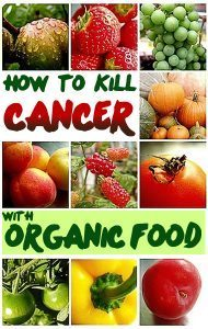Health Benefits Of Organic Food - What Is It And Why Is It ...